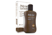 Polytar Shampoo (website news)