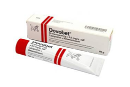 Dovobet Ointment 60g website pod