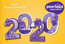 Our Achievements 2020