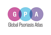 GPA website pod